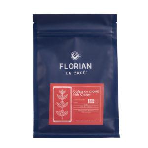 cafea cu aroma irish cream