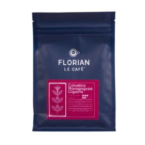 cafea columbia maragogype gigante