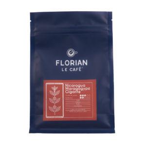 cafea nicaragua maragogype