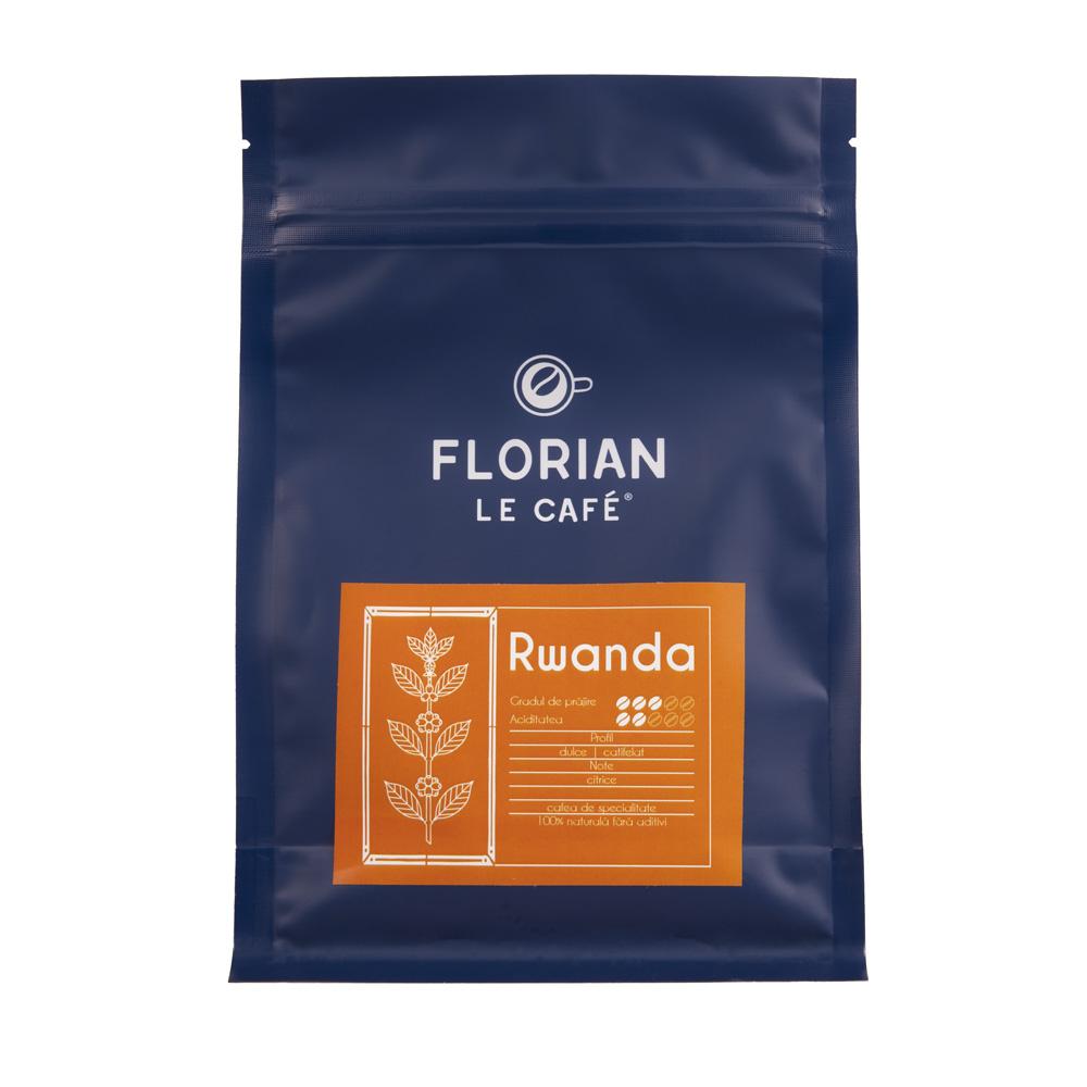 cafea rwanda